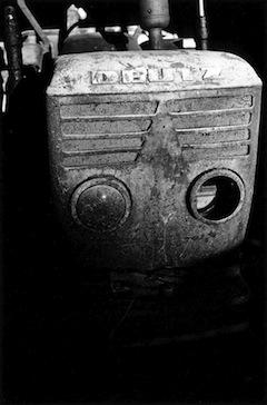 sh007.jpg