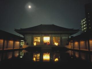 東長寺夜景.jpg
